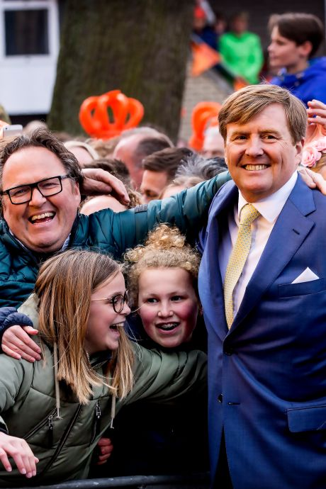 Balans tussen feest en veiligheid: 'Apeldoorn heeft de boel flink wakker geschud'