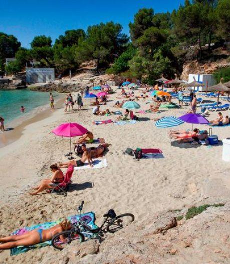 Op reis in Europa: per land wat wel en niet kan deze zomer