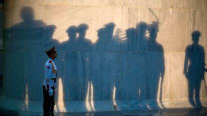 Canada en VS in de ban van mysterieus Havana-syndroom: 33 diplomaten in Cuba getroffen door hoge toon, hoofdpijn en hersenletsel