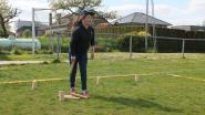Gezinssport Bever organiseert Familie Fit Beweegdorp
