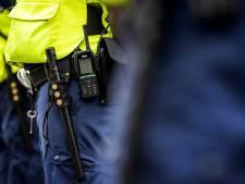 Den Bosch meldt zich bij ministerie voor test met korte wapenstok: 'Zo veilig mogelijk werken'