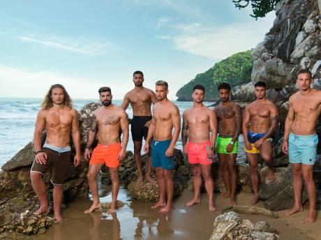Kritiek op RTL: Temptation Island keert te vroeg terug op de buis