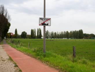 'Red de Voorkempen' kant zich tegen verkaveling groen landschap op wijk Kwade Velden in Merksem