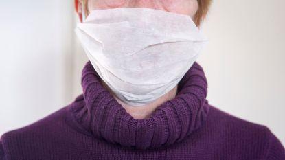 Gemeente koopt 15.000 mondmaskers aan voor inwoners