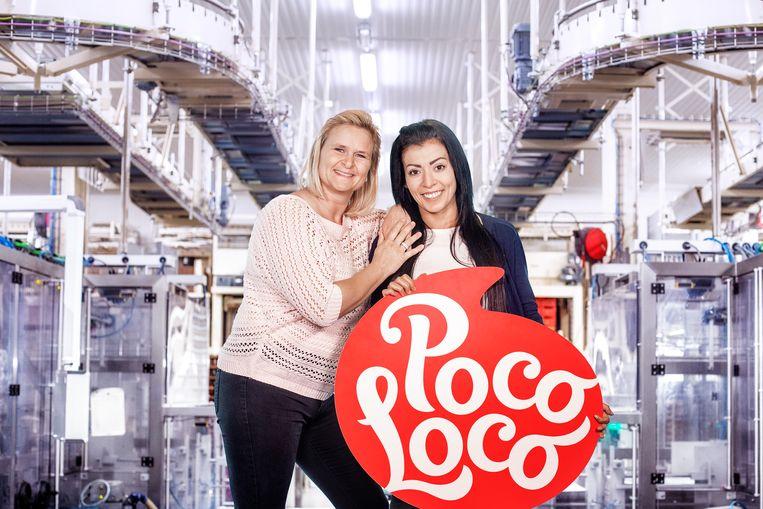 Poco Loco hoopt nieuwe werknemers te lokken door het personeel hun ervaringen te laten delen in een nieuwe recruteringscampagne.