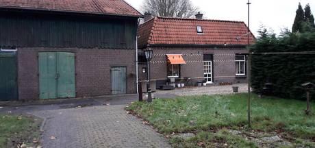 Omstreden project tiny houses Nieuwegein gaat niet door
