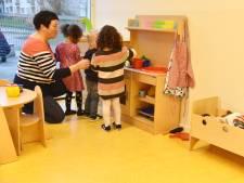 Opvangschaamte en onwetendheid van ouders bij noodopvang Dordtse peuterspeelzalen