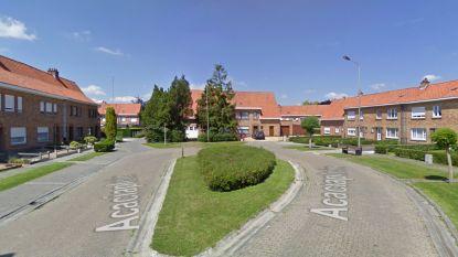 Herwaardering Meusbroekbeek en omgeving op komst
