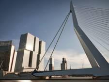 RIVM krabbelt terug: Geen negatief reisadvies voor Rotterdam, maar vermijd drukke plekken