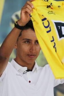 Dit zijn de vijf jongste Tourwinnaars van na de oorlog: Pogacar breekt record