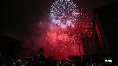 Oudjaarsfeest loopt uit de hand: werkstraf van 120 uur gevorderd