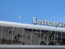 Krimp Eindhoven Airport kost honderden banen