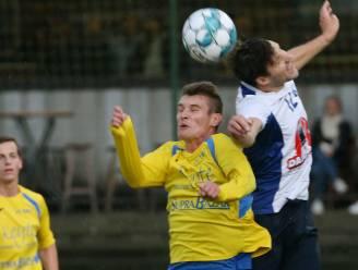 Voorstel op tafel van de provinciale voorzitters Vlaams-Brabant, Oost- en West-Vlaanderen om provinciaal voetbal te herstarten op 7 februari