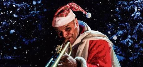 Dit zijn de leukste muzikale kerstuitjes in Amersfoort