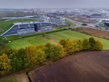 Biomassaplein in Boxtel ontvangt kwart miljoen euro