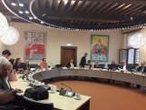 Kazerne: afspraak is afspraak; PVV vreest voor afblazen project