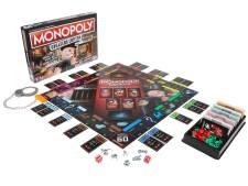 Monopoly dévoile une version pour les... tricheurs