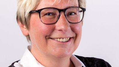 """Rita De Vylder (CD&V) eert overleden Daniël Vermeersch: """"Een mens tussen de mensen"""""""