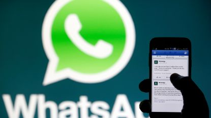 Nieuw: volg cultureel nieuws op WhatsApp