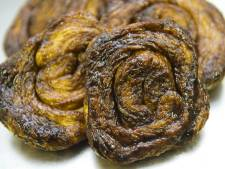 Van eierbal tot bolus: ode aan de provinciale lekkernij