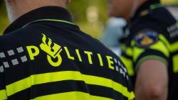 Motorrijder met verkeerde verlichting blijkt plots nog 1,4 miljoen te moeten betalen