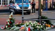 Politieaanwezigheid in Duitsland wordt opgeschroefd: extra bewaking op 'gevoelige' plaatsen