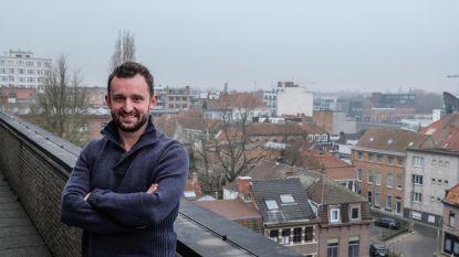 Stad rolt dakisolatieplan voor 5.000 gezinnen uit, met premies en aandacht voor kwetsbare gezinnen