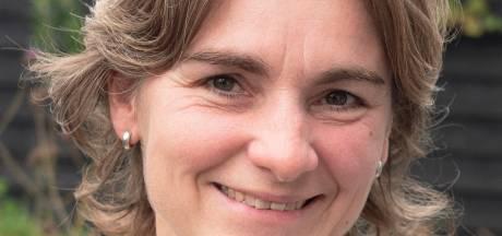 Leusdense vrouwenclub wil met chocoladeletters geld inzamelen voor Ronald McDonald Huis