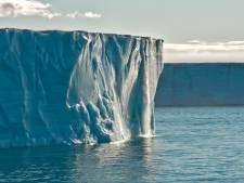 Le cri d'alarme des scientifiques du Giec sur l'élévation du niveau des mers