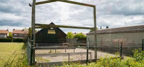 Nieuwe woningen Twello stap dichterbij: 'Goed nieuws voor de mensen die al jaren zoeken naar een nieuw huis'