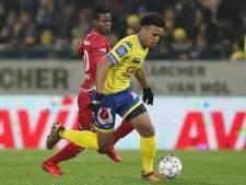 Twee aanvallers op proef bij FC Den Bosch