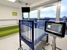 'Laat ziekenhuizen personeel kinderafdelingen uitwisselen'
