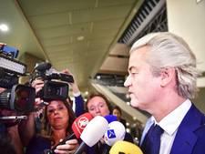 Overmacht van VVD in West Maas en Waal, PVV wordt tweede