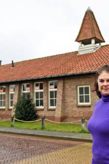 'Krotten' wisselen in Cadzand voor 3,5 ton van eigenaar, maar Marleen krijgt haar kerk niet kwijt