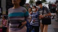 Zevende dode in Zuid-Korea door MERS
