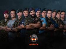 Defensie: 'Esports is de perfecte manier om te verbinden met jongeren'