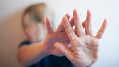 Zes minderjarigen (11-14) betrokken bij groepsverkrachting van meisje (13) in Wallonië