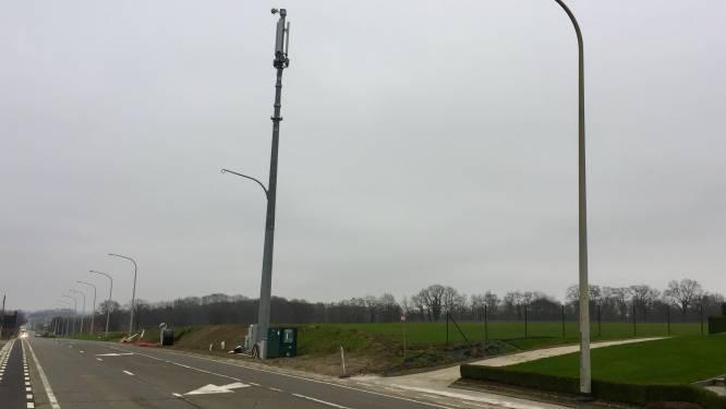 """Inwoners Tielt-Winge verzetten zich tegen komst gsm-masten, 'te laat', zegt burgemeester: """"Ze reageerden pas nadat het openbaar onderzoek was afgelopen"""""""