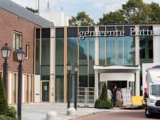 Puttenaar krijgt in verbouwd gemeentehuis zonder een zwerftocht antwoord op vragen