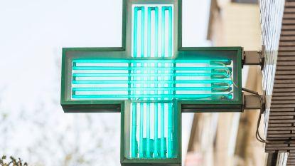 Sommige geneesmiddelen niet meer in voorraad bij apothekers