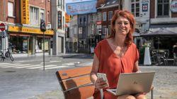"""Kortrijk eerste stad in België met digitaal referendum: """"Al dan niet maandelijkse autovrije zondag"""""""