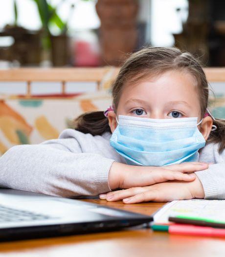 Welke prijs betalen kinderen voor de volksgezondheid?