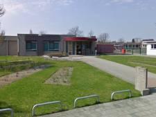 Twee Antwerpse scholen gesloten na uitbraak Britse variant coronavirus