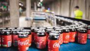 Wil jij de geschiedenis van Coca-Cola achterhalen? Kom dan naar de Cola-beurs