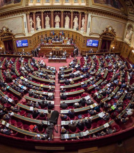 L'état d'urgence sanitaire prolongé jusqu'au 31 janvier en France