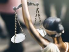 Veghelse stalkster viel collega 3,5 jaar lang lastig en krijgt werkstraf