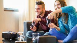 Koop je momenteel best een PlayStation 4, Xbox One of Nintendo Switch? Onze techredacteur zocht het uit