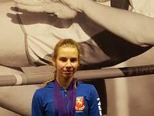 Vijf Twentse junioren succesvol op NK atletiek