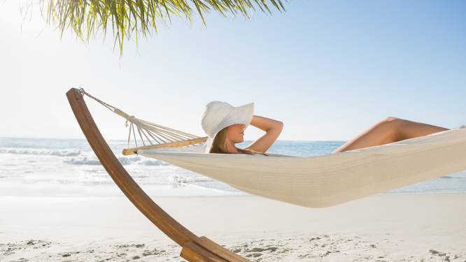 5 redenen waarom vakantie je een betere werker maakt
