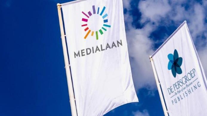 7sur7 a été créé par Medialaan De Persgroep Publishing